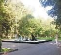 В Центральном парке откроются «Большие шахматы»