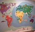 Благотворительный фонд ищет волонтеров для реализации программы «Мир в красках»