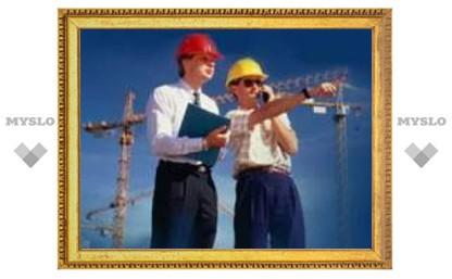 28 апреля: Всемирный день охраны труда