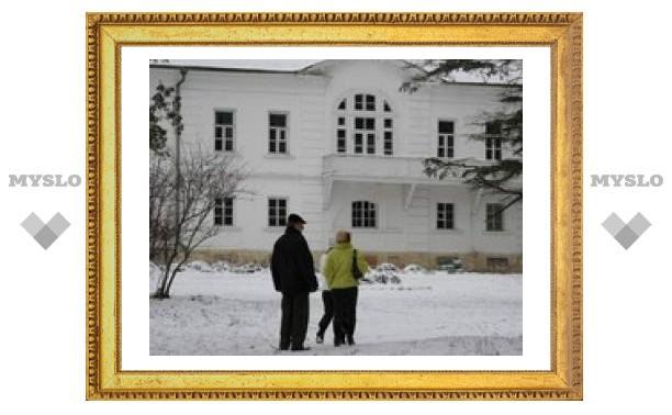 Как работают музеи Тулы в праздники