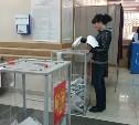 На выборах в Тульской области жалоб значительно меньше, чем в других субъектах РФ
