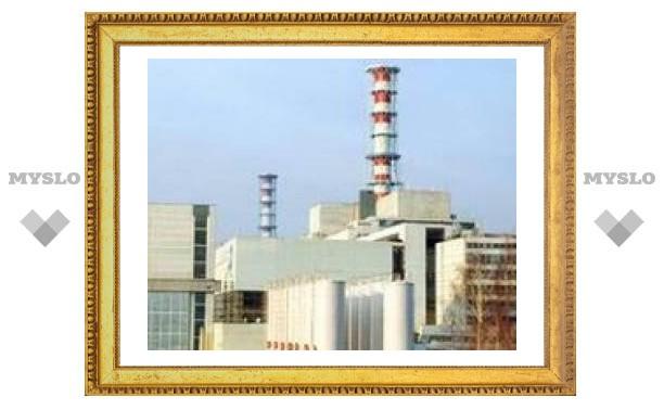 Определено, где в России появятся новые АЭС