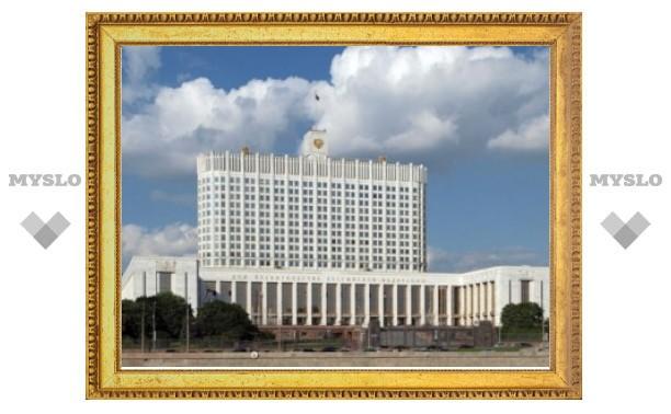 Путин поручил адаптировать Белый дом для инвалидов
