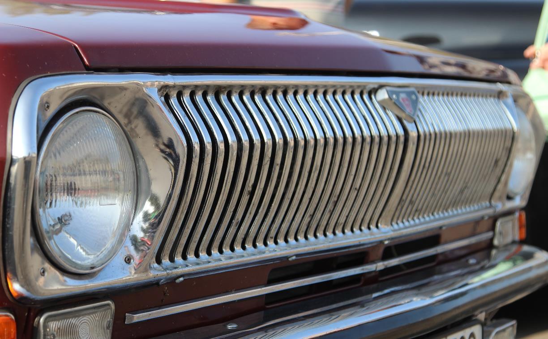 В следующем году легковые автомобили могут подорожать на 10%