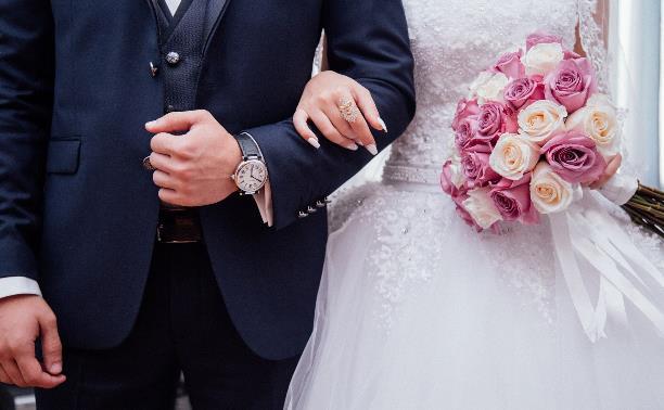 Event-агентство «Свадебные скидки» – дарим праздник за спасибо!
