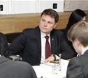 Оклад губернатора Тульской области - 51200 рублей