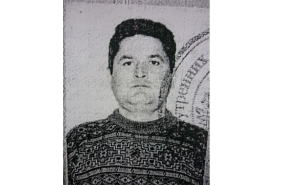 В Дубенском районе по факту исчезновения мужчины возбудили дело