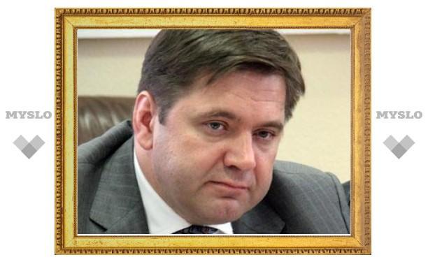 Нерадивые инвесторы поставили под угрозу реформу энергетики в России