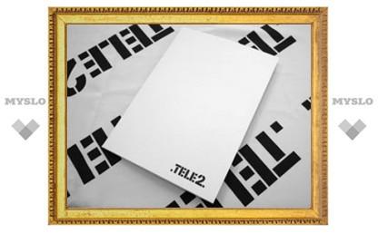 Tele2 задумалась о продаже российского бизнеса