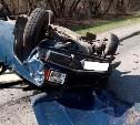 В Тульской области 16-летняя девушка пострадала по вине пьяного водителя