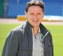 Наставник тульского «Арсенала» рассказал о подготовке команды