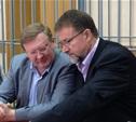 Дело Вячеслава Дудки: суд допросил Татьяну Постернак и вспомнил о Георгии Полтавченко
