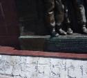 Мемориал «Защитникам неба Отечества» в Туле могут признать бесхозным