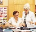 Кому с 1 августа повысят пенсии?