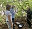 Запах гниющей органики и загрязнение пруда: жители Узловского района винят в этом цех по производству крахмала