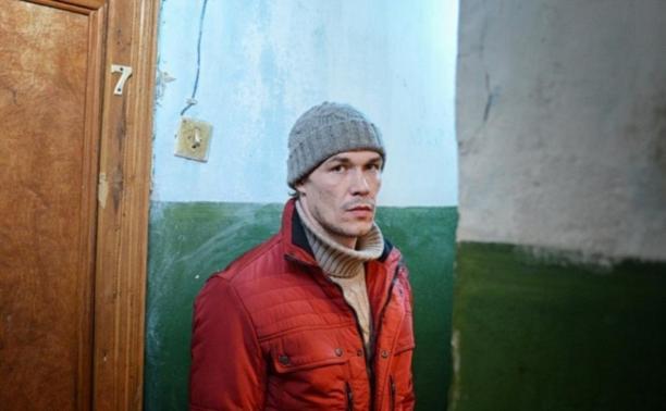 Снятый в Туле фильм представят на Международном кинофестивале
