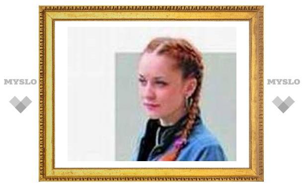 Стало известно имя самой стильной модницы Тулы