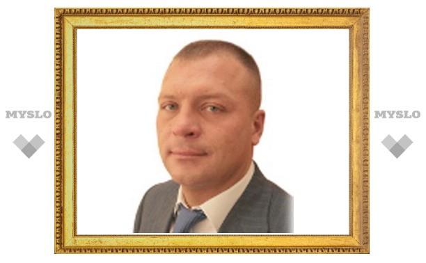 """Отдыхая в ночном клубе, депутат от """"Справедливой России"""" обматерил полицейских"""