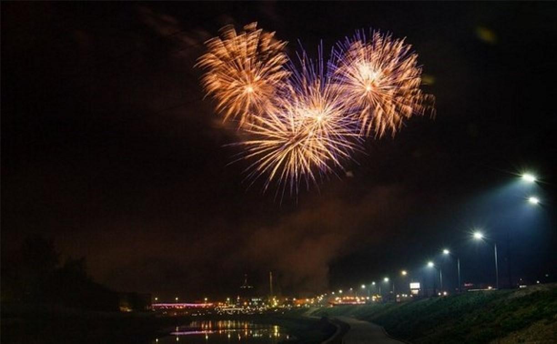 В России хотят оставить только три праздничных нерабочих дня