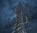 Из-за непогоды в Тульской области энергетики ввели повышенный режим готовности