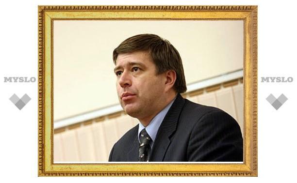 Минюст предложил отложить декриминализацию мелких преступлений