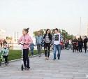Пособия, ОСАГО, тюнинг, роуминг, завещание: Как изменится жизнь россиян с 1 июня