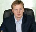 Экс-глава Дубенского района продал 7,5 га федеральной собственности