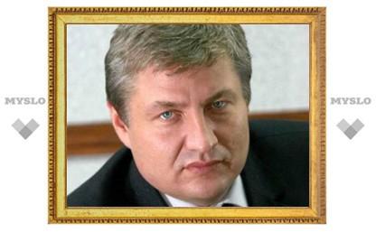 Мэра Петропавловска-Камчатского отправили в отставку