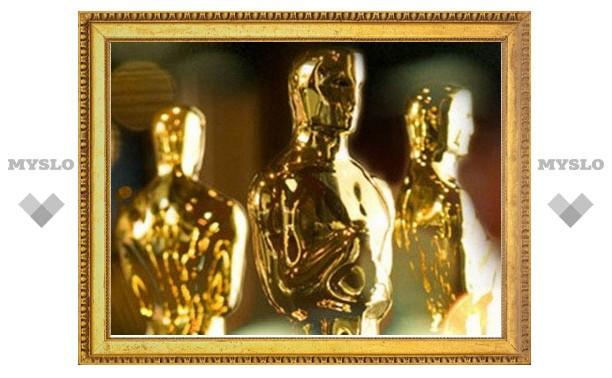 """Оскары"" останутся на ABC до 2020 года"