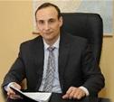 Дмитрий Александров покидает пост главы теруправления Советского района