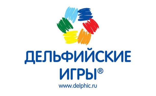 """Владимир Груздев: """"Поддержка молодых дарований является одним из приоритетных направлений политики"""""""