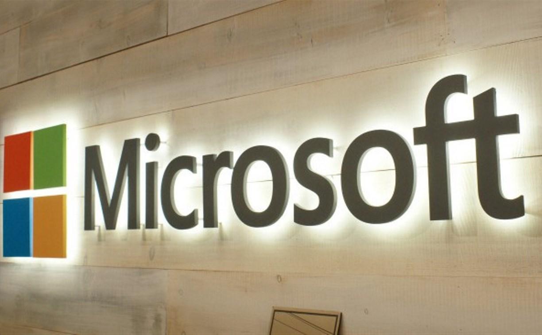 В 2017 году Microsoft поднимет цены в России