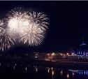 В Туле активно готовятся к празднованию Дня города