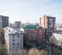 Тульская прокуратура возбудила уголовное дело по факту злоупотребления полномочиями ЗАО «Хороший дом»