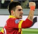 Нападающий «Арсенала» Артур Малоян выбыл из строя на полтора месяца