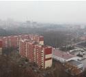 На ул. Маргелова построят два детских сада и школу