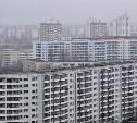 «Двушка» в Туле стоит, как квартира на окраине Берлина