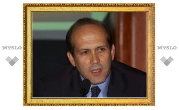Турция отозвала посла из Вашингтона из-за резолюции по геноциду армян