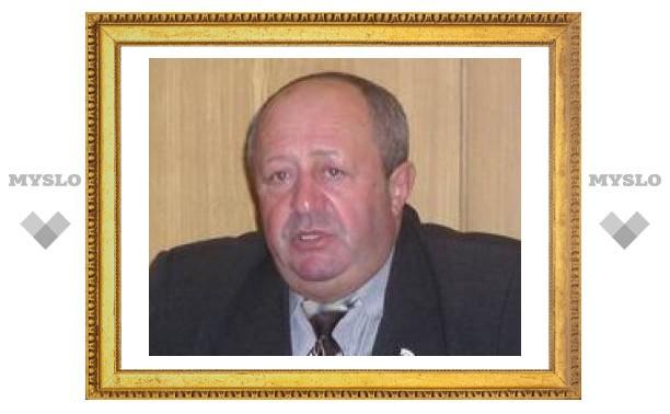 Мэр Тулы проверит готовность к Первомаю