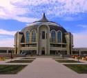 Молодые туляки смогут бесплатно посетить Музей оружия