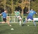 Евгений Авилов: У спорта в Туле блестящие перспективы!