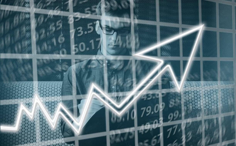 Советы экспертов: что делать с деньгами в кризис?
