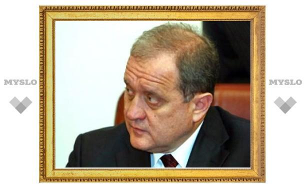 Глава МВД Украины выучит государственный язык с помощью подчиненных