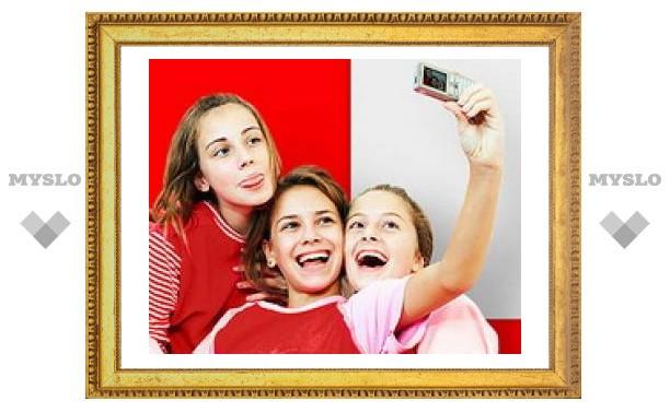 Победителей первого фестиваля мобильного кино наградили в Москве