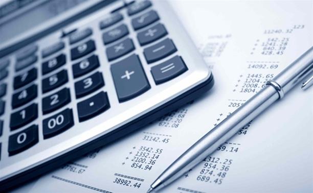 Туляки обсудят бюджет города на 2014 год