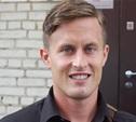 Тульский «Арсенал» заявил словенского защитника