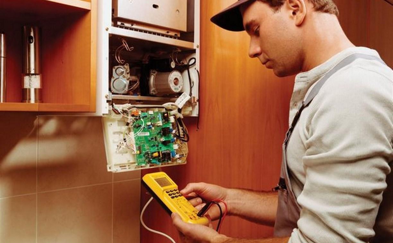 В Тульской области проверят газовое оборудование в многоквартирных домах