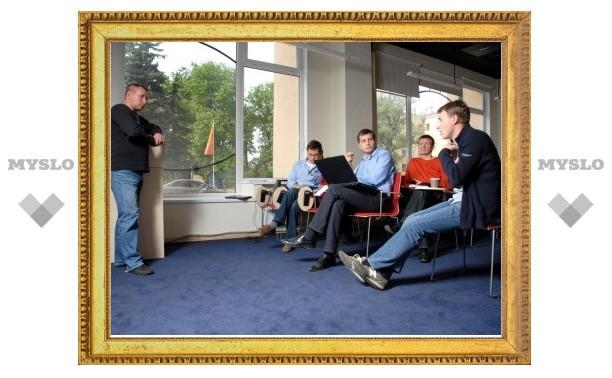 В ТулГУ проведут интернет-конференцию с США