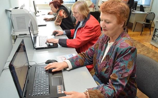 «Ростелеком» предлагает тулякам принять участие во Всероссийском конкурсе «Спасибо интернету — 2016»
