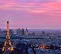 Туляки о ситуации в Париже: На улицах города мало людей и много полиции